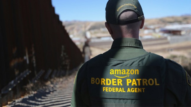 amazon-border-patrol-geographic-restriction