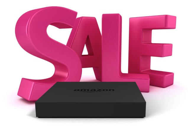amazon-fire-tv-sale
