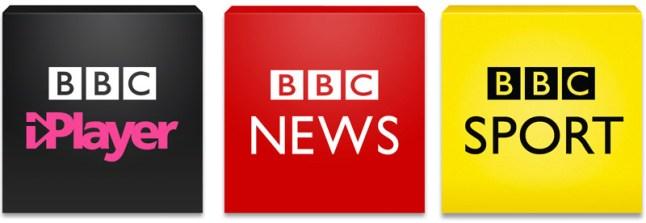 bbc-app-suite-header