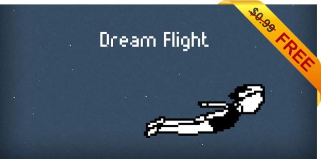 dream-flight-free-deal-header