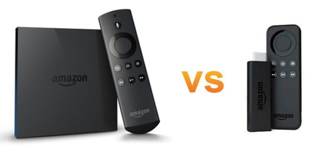 fire-tv-stick-vs-compred