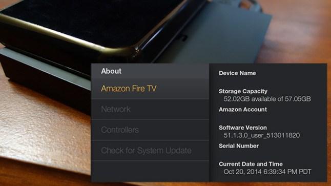 fire-tv-usb-external-hard-drive