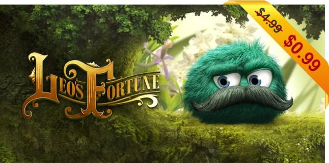 leos-fortune-99-deal-header