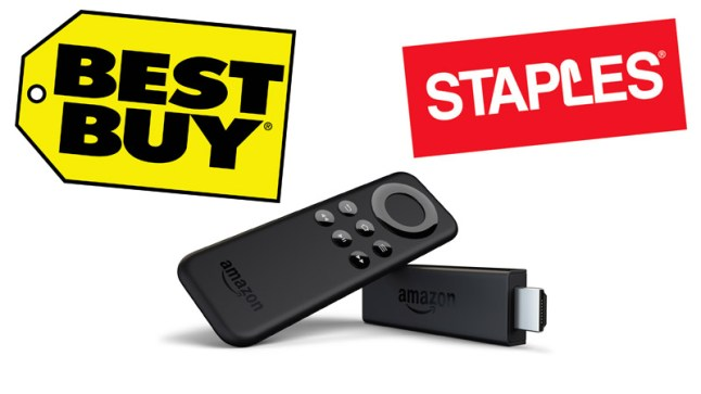 pre-ordr-fire-tv-stick-best-buy-staples