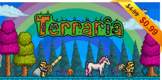 terraria-99-deal-header