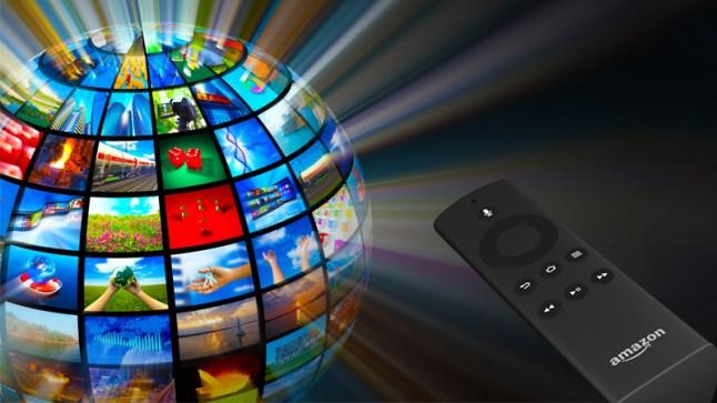 video-globe-fire-tv-remote