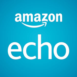 amazon-echo-app-icon