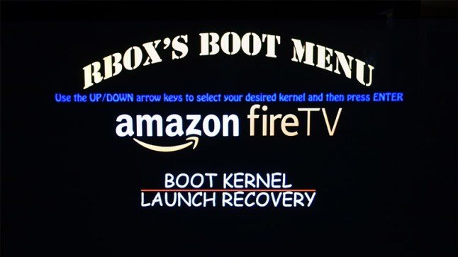 boot-menu-guide-header
