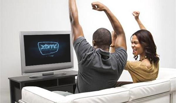 celebrate-xbmc-tv-people
