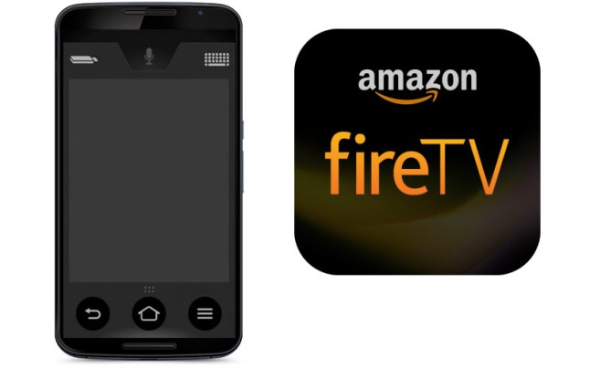 fire-tv-remote-app-header