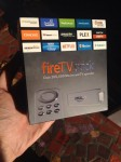 fire-tv-stick-box