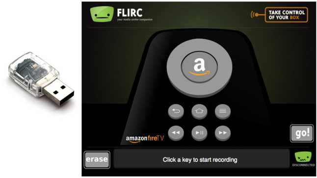 flirc-dongle-interface-header