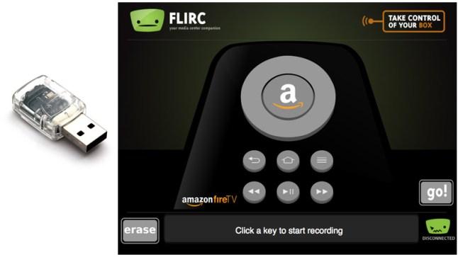 flirc-dongle-interface-header