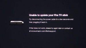 ftvs-skip-update-error