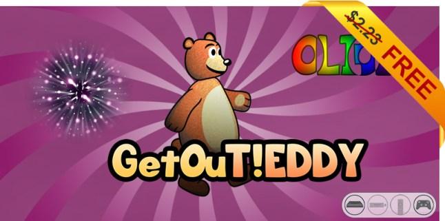 getout-eddy-free-deal-header