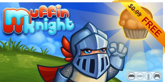 muffin-knight-99-free-deal-header