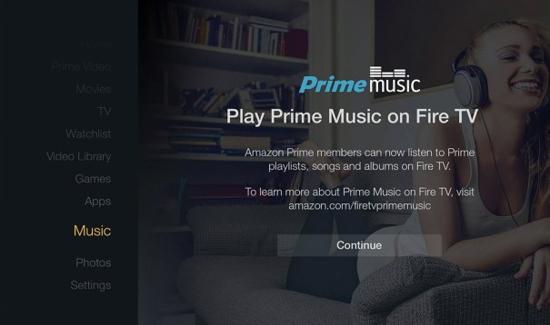 prime-music-on-fire-tv