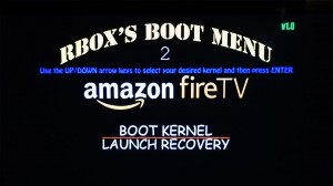 rbox-boot-menu-selection-screen