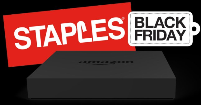 staples-black-friday-fire-tv-header