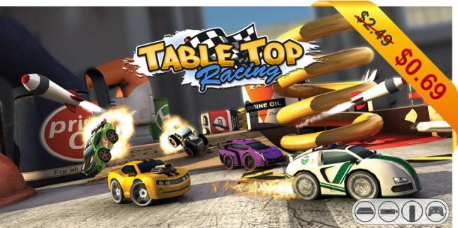 table-top-racing-69-deal-header