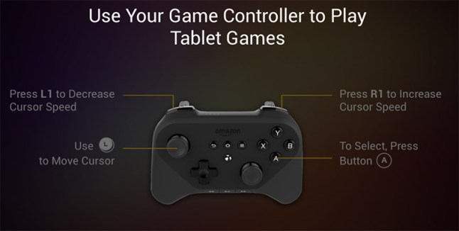 tablet-game-controls-header