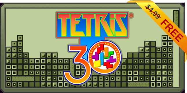 tetris-free-deal-header