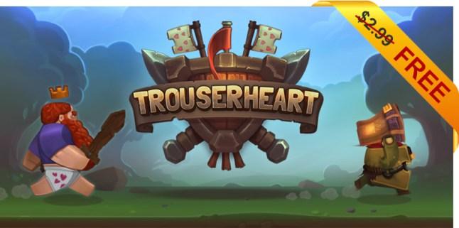 trouserheart-free-deal-header