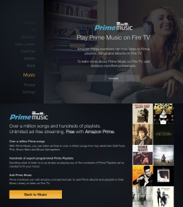 updatecompare514013920-primemusic