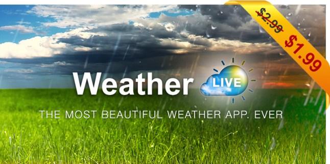 weather-live-199-deal-header