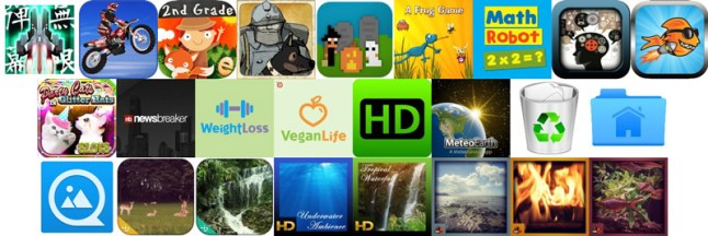 weekly-apps-nov23