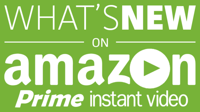whats-new-amazon