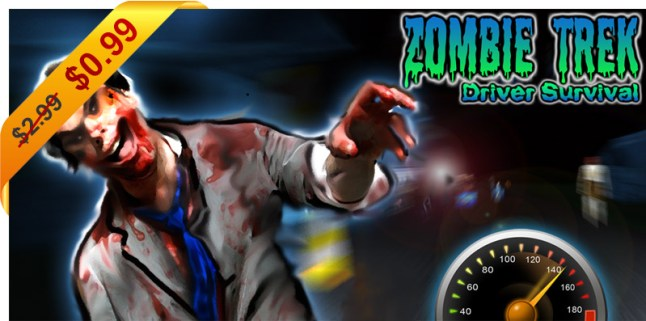 zombie-trek-driver-survival-99-deal-header