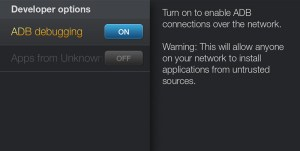 adb-debugging-header