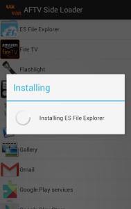 agkfire-installing