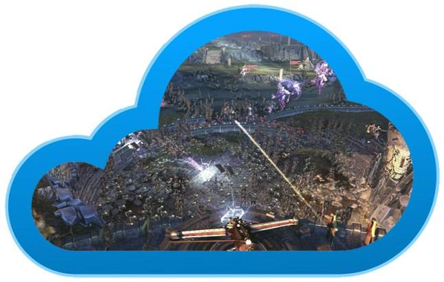 amazon-cloud-gaming