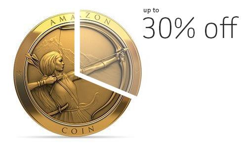 """amazon-coins-30-pourcent-off """"width ="""" 500 """"height ="""" 300 """"class ="""" alignenter size-complet wp-image-3943 """"srcset ="""" https://i0.wp.com/www.aftvnews. com / wp-content / uploads / 2014/12 / amazon-coins-30 pour cent.jpg? w = 500 & quality = 100 500w, https://i0.wp.com/www.aftvnews.com/wp-content /uploads/2014/12/amazon-coins-30-percent-off.jpg?resize=150%2C90&quality=100 150w, https://i0.wp.com/www.aftvnews.com/wp-content/uploads/ 2014/12 / amazon-coins-30-pourcent-off.jpg? Resize = 300% 2C180 & quality = 100 300w, https://i0.wp.com/www.aftvnews.com/wp-content/uploads/2014/12 /amazon-coins-30-percent-off.jpg?resize=100%2C60&quality=100 100w, https://i0.wp.com/www.aftvnews.com/wp-content/uploads/2014/12/amazon- coins-30-percent-off.jpg? resize = 200% 2C120 & quality = 100 200w, https://i0.wp.com/www.aftvnews.com/wp-content/uploads/2014/12/amazon-coins-30 -percent-off.jpg? resize = 450% 2C270 & quality = 100 450w """"tailles ="""" (largeur maximale: 500px) 100vw, 500px """"données-recalc-dims ="""" 1 """"/></p> <p>Amazon vient de lancer l'une de ses meilleures ventes sur Amazon Coins. Les coupures inférieures sont 4%, 5% et 8% de réduction pour 500, 1000 et 2500 pièces respectivement. Ces transactions sont assez courantes, mais c'est dans les grandes confessions où vous verrez vraiment des économies. 5 000 pièces représentent actuellement une réduction de 20% et 10 000 pièces, une énorme réduction de 30%. Habituellement, la note de 20% est réservée à la valeur de 10 000 pièces qui, dans de rares cas, sera majorée de 25%. Cependant, je ne l'ai jamais vu à 30% de réduction. C'est le moins cher qu'il n'ait jamais été.</p> <p>Si acheter des pièces Amazon n'est pas votre affaire, vous pouvez toujours obtenir des pièces gratuites lors de l'achat de produits d'épicerie jusqu'au 31 décembre.</p> </div> </div> <div id="""