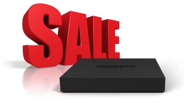 amazon-fire-tv-sale-red-t