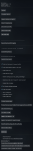 amazon-fire-tv-secret-debug-menu