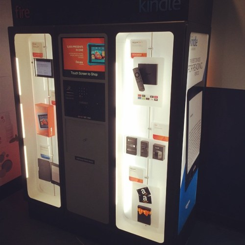 amazon-vending-machine