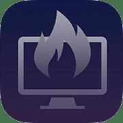 app-shortcut-icon