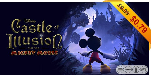 castle-of-illusions-mickey-mouse-999-79-deal-header