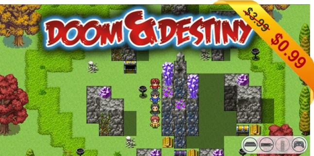 doom-and-destiny-399-99-deal-header