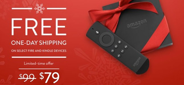 fire-tv-free-one-day-shipping