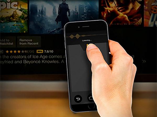 fire-tv-remote-app-iphone