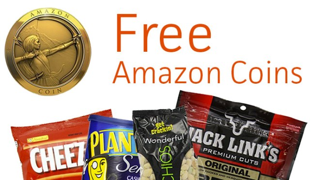 free-amazon-coins-for-grocery-snacks
