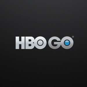 hbo-go-app-icon