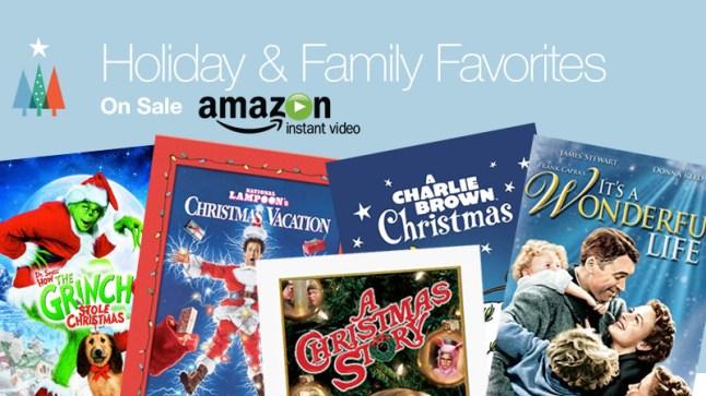 holiday-movie-sale-header
