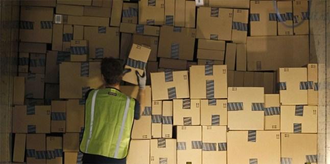 piles-of-amazon-boxes