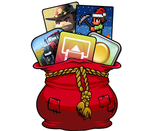 santa-bag-app-bundle-free