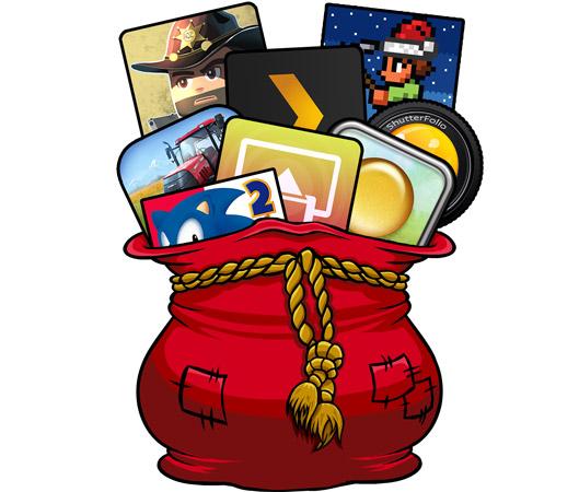 santa-bag-apps-complete